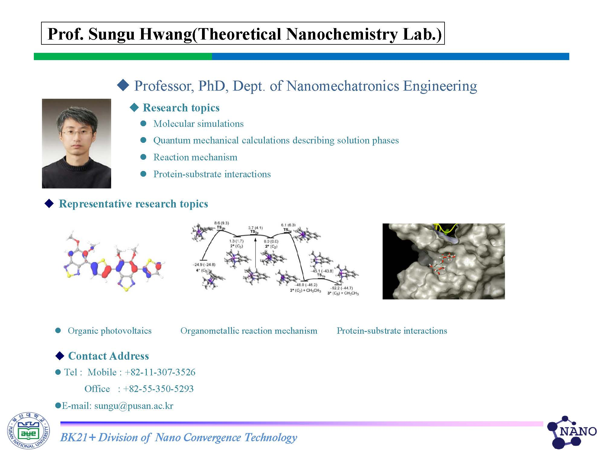 Hwang, Sungu Nanomechatronics Department_research fields_페이지_9.jpg