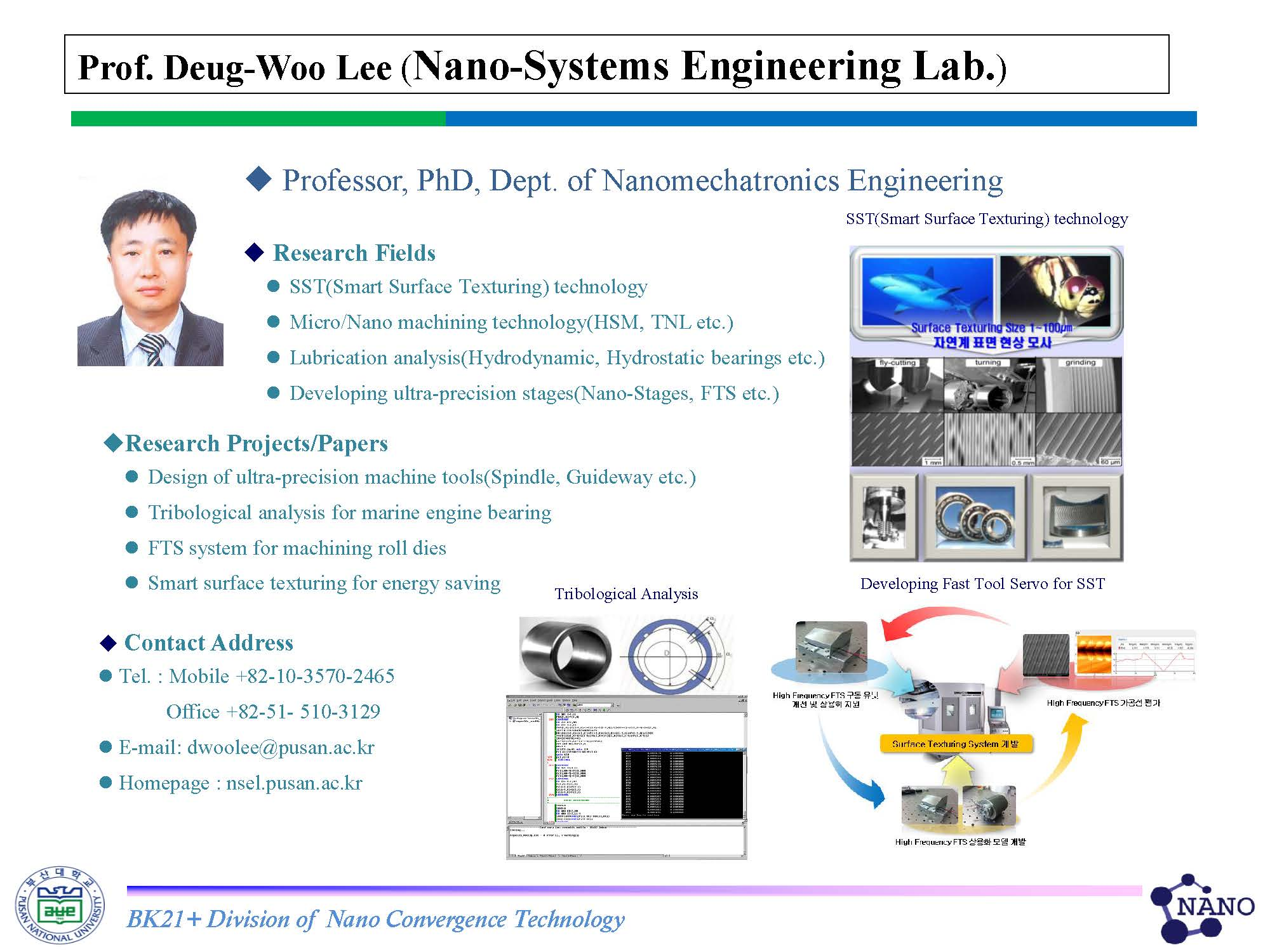 Lee, Deug Woo  Nanomechatronics Department_research fields_페이지_1.jpg