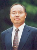 Jung, Hun Young 사진